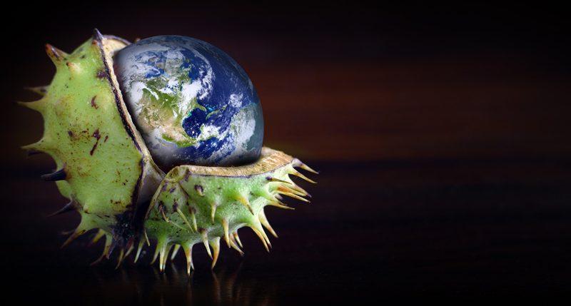 Am 16. September ist der internationale Tag zur Erhaltung der Ozonschicht. Weitere Informationen UN-Welttag der Ozonschicht findest Du hier.