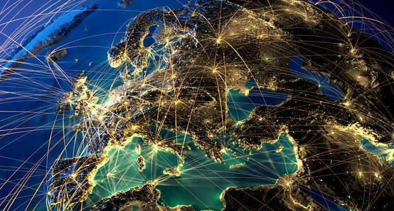 Am 31. Oktober ist Welttag der Städte. Jede Stadt