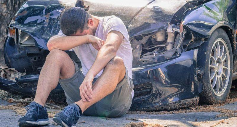 Weltgedenktag für die Straßenverkehrsopfer - Schätzungen der WHO zufolge sterben jährlich weltweit rund 1