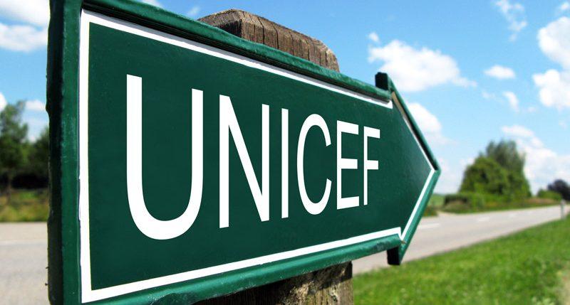 Am 11. Dezember ist der Tag der UNICEF. Weitere Informationen und Hintergründe zum Gedenktag der UNICEF findest Du hier.