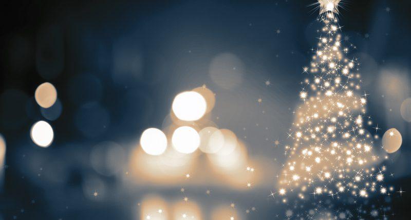 Am 25. Dezember ist der erste Weihnachtsfeiertag. Weitere Informationen und Hintergründe zum 1. Weihnachtsfeiertag findest Du hier.