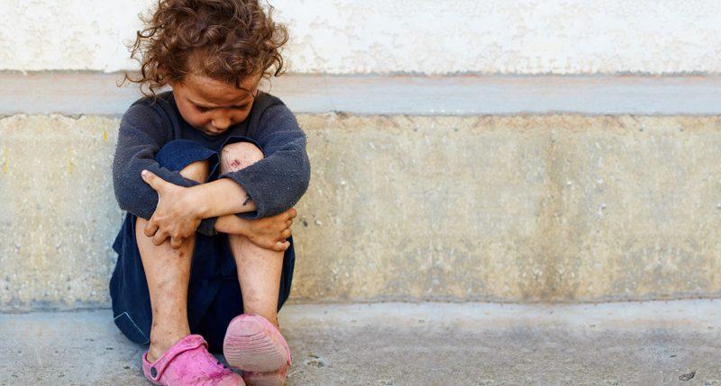 Am 8. April ist internationaler Roma-Tag. Weitere Informationen und Hintergründe zum internationalen Roma Gedenktag findest Du hier.