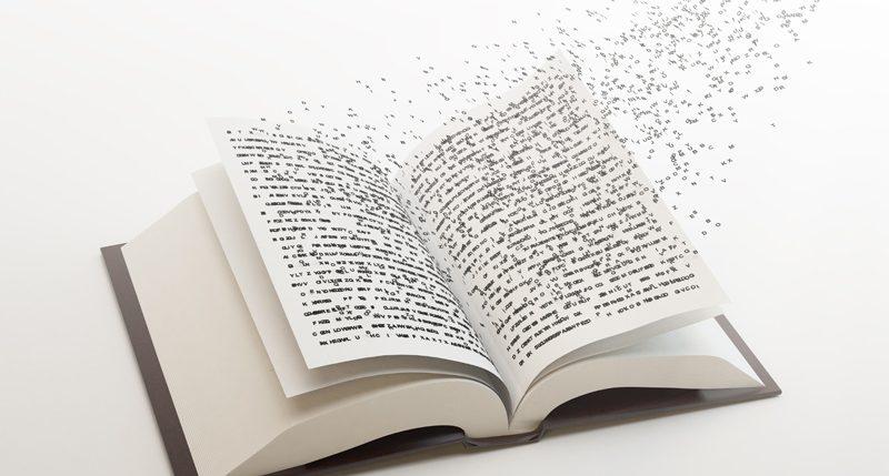 Am 10. Mai ist der Tag des freien Buches. Weitere Informationen und Hintergründe zum Gedenktag des freien Buches findest Du hier.