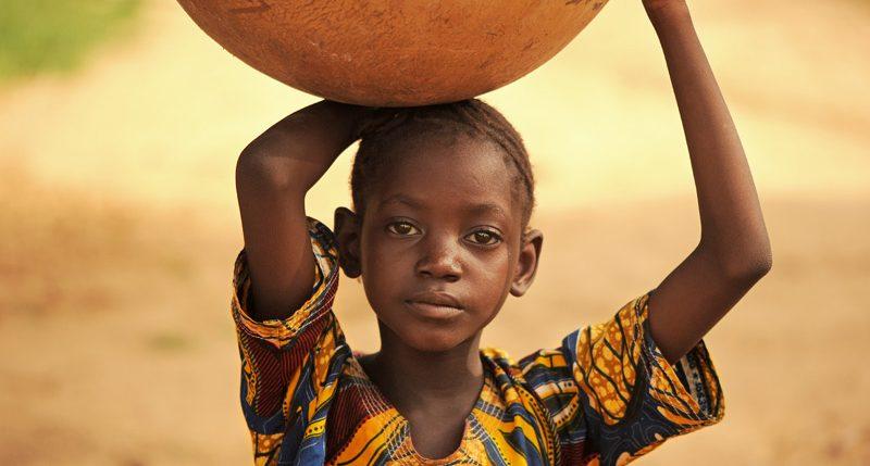Am 12. Juni ist Welttag gegen Kinderarbeit. Weitere Informationen und Hintergründe zum Welttag gegen Kinderarbeit findest Du hier.