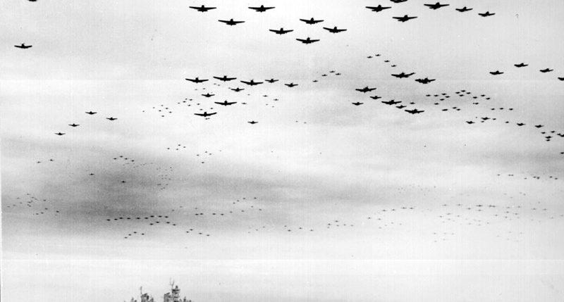 Am 15. August ist der japanische Gedenktag des Kriegsendes. Weitere Informationen und Hintergründe zum japanischen Gedenktag des Kriegsendes findest Du hier.