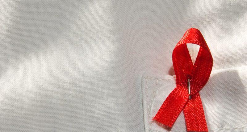 Am 1. Dezember ist Welt-AIDS-Tag. Weitere Informationen und Hintergründe zum Gedenktag Welt-AIDS-Tag findest Du hier.