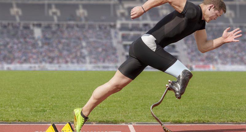 Am 3. Dezember ist der internationale Tag der Menschen mit Behinderung. Weitere Informationen zum internationalen Welttag der Menschen mit Behinderung findest Du hier.