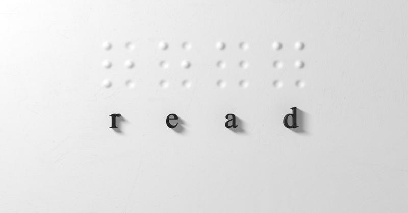 Am 4. Januar ist Welt-Braille-Tag. Weitere Informationen und Hintergründe zum Aktionstag Welttag der Brailleschrift findest Du hier.