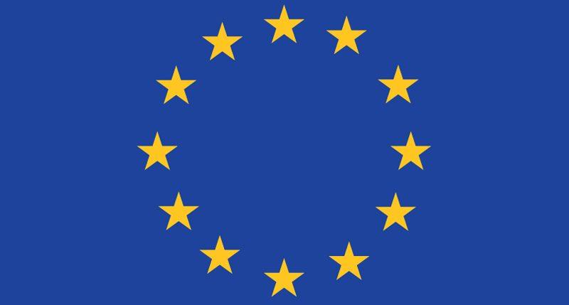 Am 5. Mai ist Europatag des Europarates. Weitere Informationen und Hintergründe zum Gedenktag des Europarates findest Du hier.