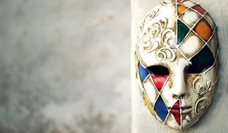 Alle Informationen und Hintergründe zum Aktionstag Europäischer Tag der Oper