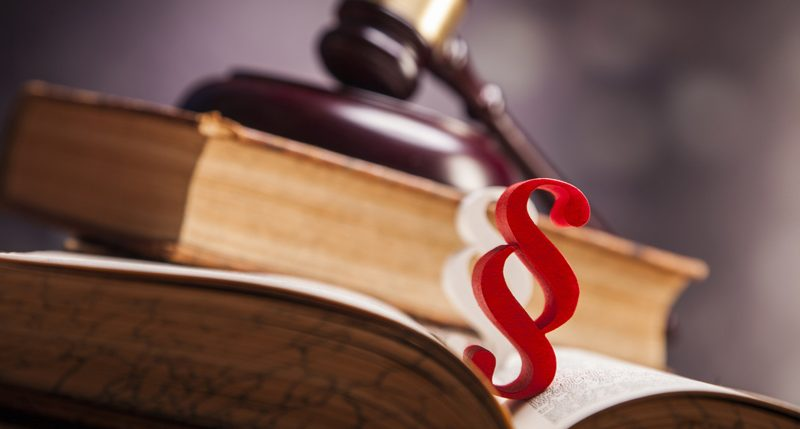 Am 23. Mai ist der Tag des Grundgesetzes. Hier findest Du weitere Informationen und Hintergründe zum Gedenktag des Grundgesetzes