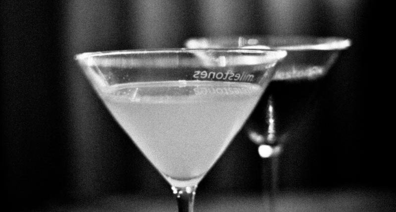 Am 19. Juni ist Martini-Tag. Hier findest Du alle Informationen und Hintergründe zum Aktionstag Martini-Tag