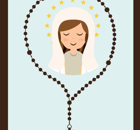 Am 5. August ist Maria Schnee. Weitere Informationen und Hintergründe zum Feiertag Maria Schnee findest Du hier.