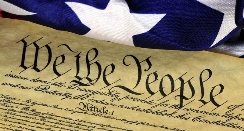 Am 17. September wird in den USA der Constitution Day gefeiert. Weitere Informationen und Hintergründe zum Feiertag Constitution Day findest Du hier.