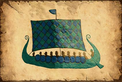 Am 9. Oktober ist Leif-Eriksson-Tag. Weitere Informationen und Hintergründe zum Gedenktag Leif-Eriksson-Tag findest Du hier.