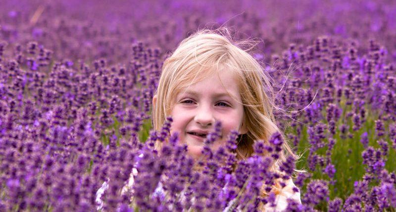Am 11. Oktober ist der internationale Tag des Mädchens.Weitere Informationen und Hintergründe zum Welttag des Mädchens auch Mädchentag genannt findest Du hier.