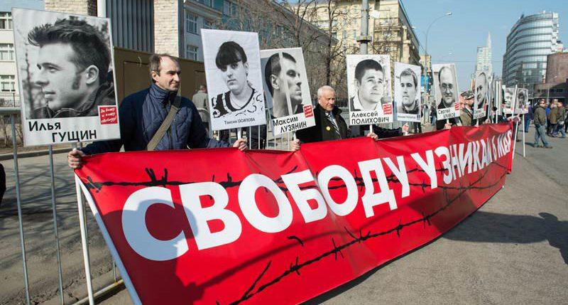 Am 2. November ist Internationaler Tag der Beendigung von Straffreiheit bei Verbrechen gegenüber Journalisten.Hier findest Du alle Informationen und Hintergründe