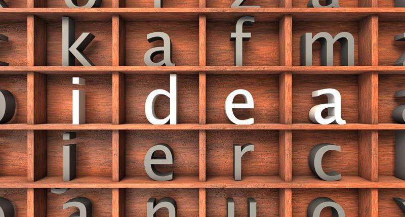 Am 21. Dezember ist der Tag des Kreuzworträtsels. Weitere Informationen und Hintergründe zum Gedenktag des Kreuzworträtsels findest Du hier.
