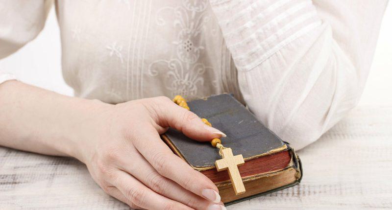 Am 20. Januar ist Weltreligionstag. Weitere Informationen und Hintergründe zum Feiertag Weltreligionstag findest Du hier.