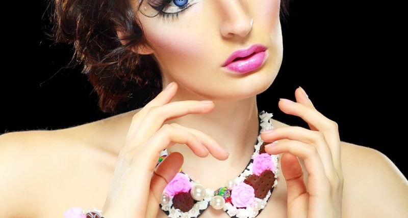 Am 9. März ist Barbies Geburtstag. Weitere Informationen und Hintergründe zum Gedenktag Barbies Geburtstag findest Du hier.