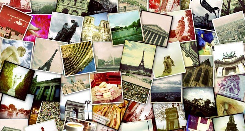 Am 18. April ist Internationaler Denkmaltag. Weitere Informationen und Hintergründe zum internationalen Aktionstag des Denkmals findest Du hier.