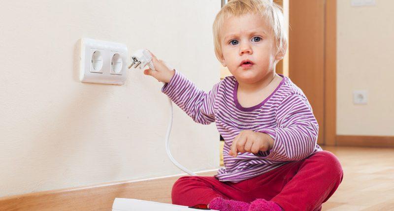 Am 10. Juni ist Kindersicherheitstag. Weitere Informationen und Hintergründe zum Aktionstag Kindersicherheitstag findest Du hier.