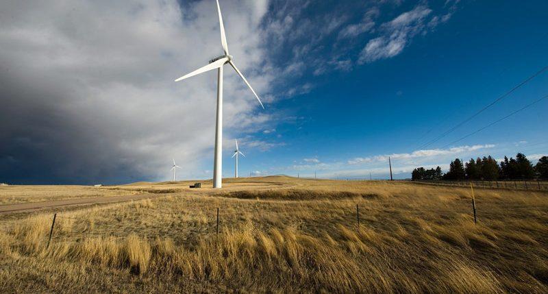 Am 15. Juni ist Global Wind Day. Weitere Informationen und Hintergründe zum Aktionstag Global Wind Day findest Du hier.