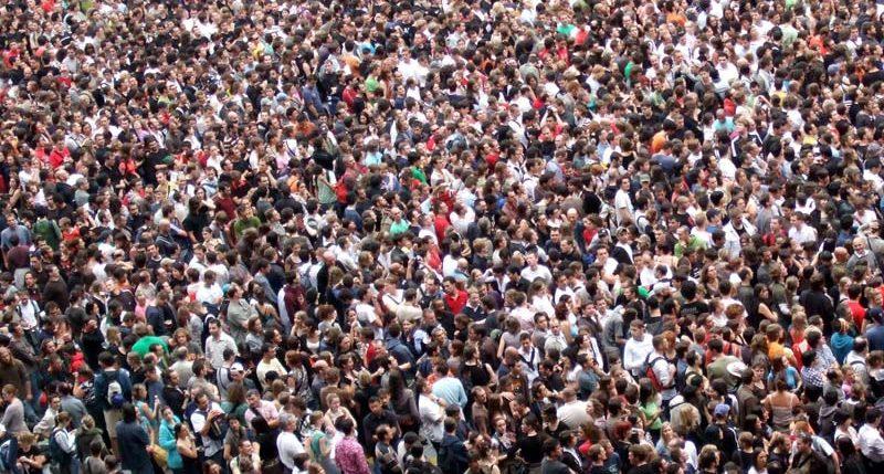 Am 11. Juli ist Weltbevölkerungstag. Weitere Informationen und Hintergründe zum Weltbevölkerungstag findest Du hier.