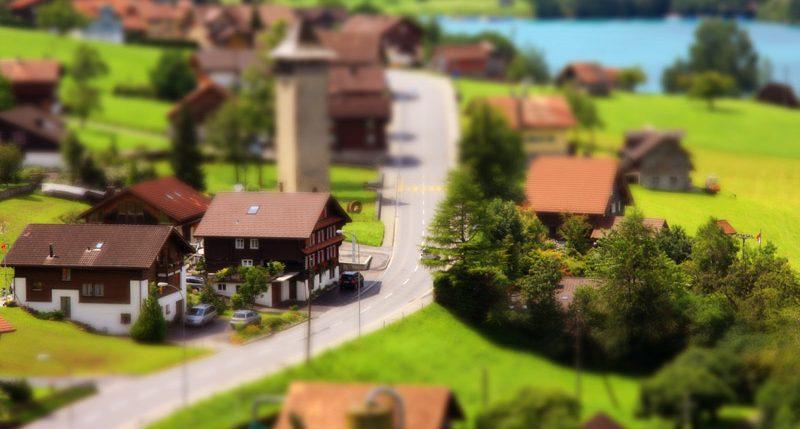 Am 1. August ist der schweizer Bundesfeiertag. Weitere Informationen und Hintergründe zum schweizer Bundesfeiertag findest Du hier.