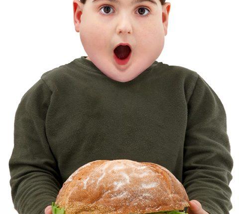 Am 14. November ist Welt-Diabetes-Tag. Hier fndest Du alle Informationen und Hintergründe zum Gedenktag Welt-Diabetes-Tag